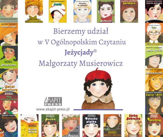 v-ogolnopolskie-czytanie-jezycjady